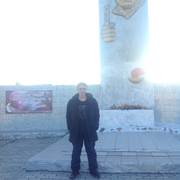 Алексей, 36, г.Белогорск