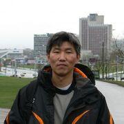 Знакомства В Спб Корейцы