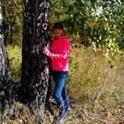 Анастасия, 31, г.Месягутово