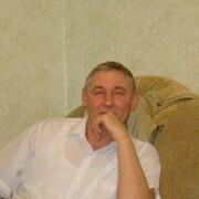 Сергей, 59, г.Тюмень