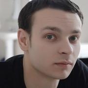 Станислав, 27, г.Алматы́
