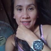 Eden Dayrit, 38, г.Манила