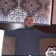 александр, 35, г.Гусь Хрустальный