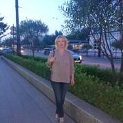 Анастасия, 50, г.Омск