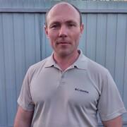 Алексей, 43, г.Железнодорожный