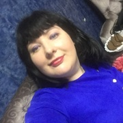 Дашуля, 30, г.Нижний Новгород