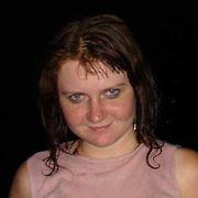 Ксения, 37