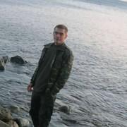 Михаил, 39, г.Обливская
