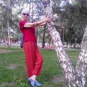 Виктория, 53, г.Павлодар