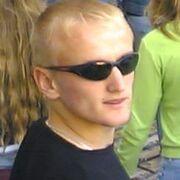 Олег, 32, г.Мерке