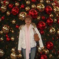 Евгения, 51 год, Дева, Москва