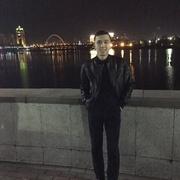 Жанузак, 24, г.Астана