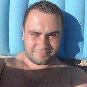 Александр, 28, г.Псков