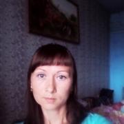 Юлия, 33, г.Тавда