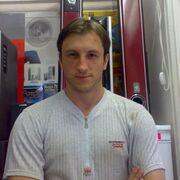 Николай, 38
