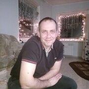 Костя, 37, г.Железногорск