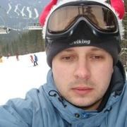 Сергей, 40, г.Киев