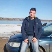Denis, 38, г.Кострома