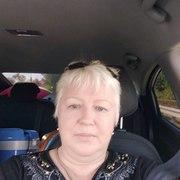 Ирина, 57, г.Краснодар