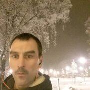Arvids, 35, г.Рига