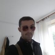 nodo, 29, г.Варшава