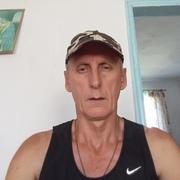 игорь, 47, г.Туапсе