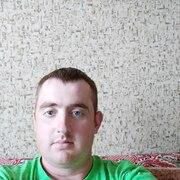 Андрей, 28, г.Ярославль