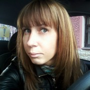 Александра, 29, г.Санкт-Петербург