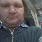 VADIK, 37, г.Орел