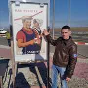 Дмитрий, 46, г.Новочеркасск