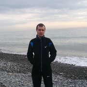 Артем, 24, г.Ростов-на-Дону