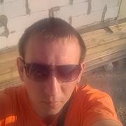 Сергей, 33, г.Белогорск