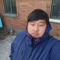 Тимур, 37 лет, Лев, Кокшетау