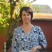 Юлия, 33, г.Хадыженск