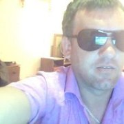 Андрій, 33, г.Ивано-Франковск