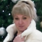 Юлия, 30, г.Воткинск