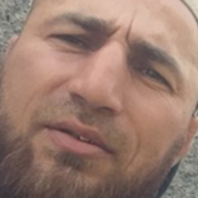 Руслан, 33, г.Тбилиси