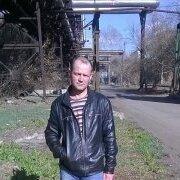 павел, 39, г.Кемерово