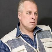 Анатолий, 49, г.Новосибирск