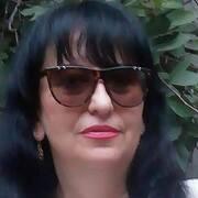 Валентина, 53, г.Одесса
