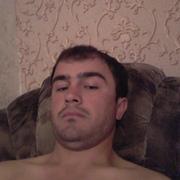 сайд, 27, г.Альметьевск