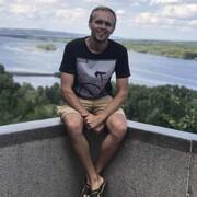 Max, 30, г.Смела