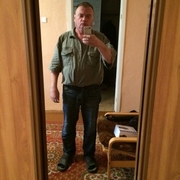Igor, 57