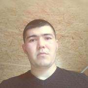 руслан, 30, г.Тосно