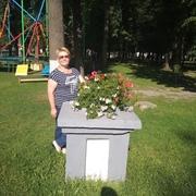 Надежда, 60, г.Ярославль