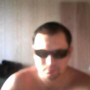 arf, 41, г.Базарные Матаки