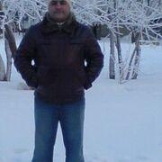 RAVIL, 45