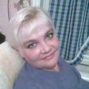 Александра, 54, г.Уват