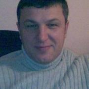 Андрей, 58