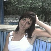 milena, 29